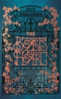 The Beast's Heart : The breathtakingly magical, brand new take on a tale as old as time - Book