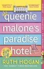 Queenie Malone's Paradise Hotel : the perfect summer read from the author of The Keeper of Lost Things - Book