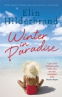 Winter In Paradise - Book