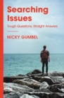 Searching Issues : Tough Questions, Straight Answers - eBook