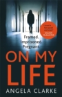 On My Life : the gripping fast-paced thriller with a killer twist - Book