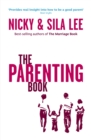 The Parenting Book - eBook