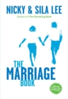 The Marriage Book - eBook