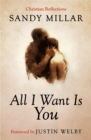 All I Want Is You - eBook