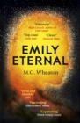 Emily Eternal - eBook
