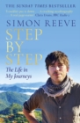 Step By Step : The Life in My Journeys - Book