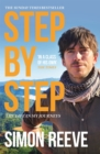 Step By Step : The Life in My Journeys - eBook