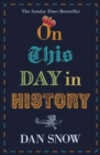 On This Day in History - eBook