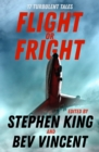 Flight or Fright - eBook