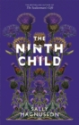 The Ninth Child : The new novel from the author of The Sealwoman's Gift - Book