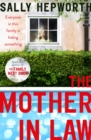 The Mother-in-Law : the must-read novel of 2019 - eBook