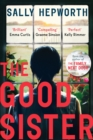The Good Sister : The gripping domestic page-turner perfect for fans of Liane Moriarty - eBook