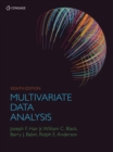 Multivariate Data Analysis - Book