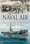 Naval Air : Celebrating a Century of Naval Flying - eBook