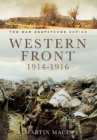 Western Front, 1914-1916 - eBook
