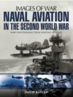 Naval Aviation in the Second World War - eBook