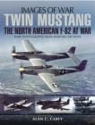 Twin Mustang : The North American F-82 at War - eBook