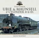 The Urie and Maunsell Cylinder 4-6-0s - eBook