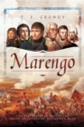 Marengo : The Victory That Placed the Crown of France on Napoleon's Head - eBook