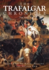 The Trafalgar Chronicle : New Series 2 - eBook