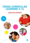 Cross-Curricular Learning 3-14 - eBook