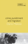 Crime, Punishment and Migration - eBook