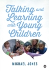 Talking and Learning with Young Children - eBook