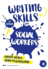 Writing Skills for Social Workers - Book