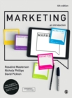 Marketing : An Introduction - Book