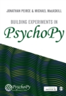 Building Experiments in PsychoPy - Book