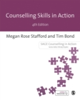 Counselling Skills in Action - Book