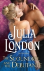 The Scoundrel and the Debutante - eBook