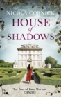 House Of Shadows: Discover the thrilling untold story of the Winter Queen - eBook