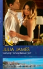 Carrying His Scandalous Heir (Mills & Boon Modern) (Mistress to Wife, Book 2) - eBook