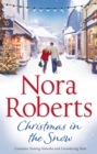 Christmas In The Snow: Taming Natasha / Considering Kate - eBook