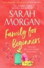 Family For Beginners - eBook