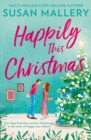 Happily This Christmas (Happily Inc, Book 6) - eBook