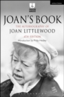 Joan's Book : The Autobiography of Joan Littlewood - Book