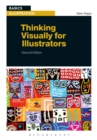 Thinking Visually for Illustrators - eBook