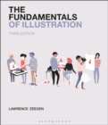 The Fundamentals of Illustration - eBook