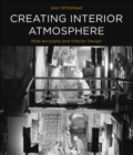 Creating Interior Atmosphere : Mise-en-sc ne and Interior Design - eBook
