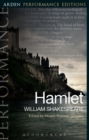 Hamlet: Arden Performance Editions - Book