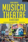 Musical Theatre : A History - eBook
