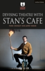 Devising Theatre with Stan's Cafe - Book