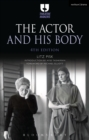 The Actor and His Body - eBook