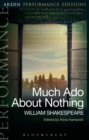 Much Ado About Nothing: Arden Performance Editions - eBook