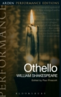 Othello: Arden Performance Editions - Book