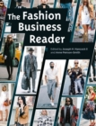 The Fashion Business Reader - Book