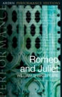 Romeo and Juliet: Arden Performance Editions - eBook