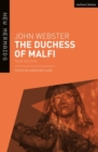 The Duchess of Malfi - Book